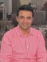Mehdi Salek 12.2014