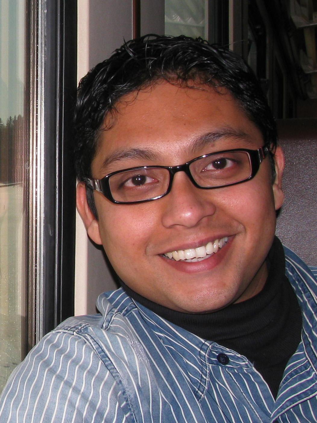 <b>Anupam Sengupta</b> - Sengupta-Anupam-11