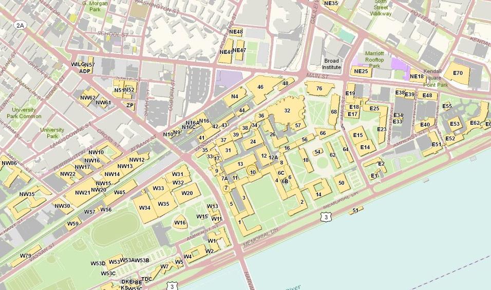 mit-map