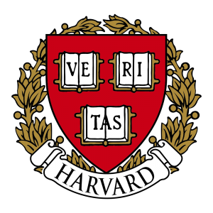 HarvardLogo