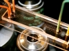 A Microfluidic Channel (credit: Stocker Lab)
