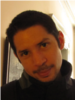 Gabriel Juarez