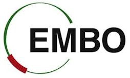 embosmall