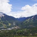 about-whistler