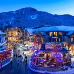 gm-winter-village_orig