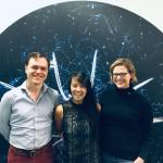 team_photo_Art Lab Zurich